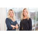 Happydress AB är återigen utsett till ett gasellföretag av Dagens Industri