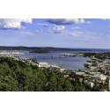 Implema fortsätter växa i norr och etablerar nytt kontor i Sundsvall