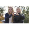 Falun Borlänge-regionen växer!