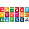Stöd till projekt som främjar miljö och integration