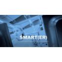 SMART (ER) - smartare industri med A.I och Autonoma System