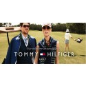 Boozt.com introducerar Tommy Hilfiger Golf