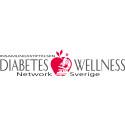 Världshälsodagen den 7 april med fokus på Diabetes