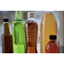 Dansk Retursystem: klar til mere end 52 millioner juice- og saftflasker