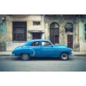 RCCL starter Cuba sejlinger fra Florida