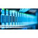 Virtual Keyboard Market Outlook to 2025 - Mount Focus Information Systems, TouchType, Rokusek Design, Google, Sawake, BTC-LE, System iNextStation Virtual, CTX Technologies, ShowME and Celluon EPIC