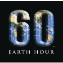 Varbergs Kurort deltar i Earth Hour