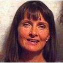 Välkommen Elizabeth Gawelin, ny ekonomichef på Centrum för Näringslivshistoria