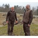 Vi gratulerar Borås Djurpark som blev årets vinnare av EcoOnline Award!