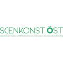 Scenkonst Öst – nytt namn på konstnärligt bolag