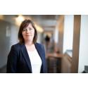 Ny chef för arbetsmarknadsförvaltningen i Boden