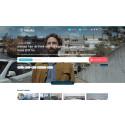 Bilvision i samarbete med Sveriges nya bilmarknadsplats Wayke!