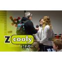 Tack för ännu ett lyckat Zcooly Hack
