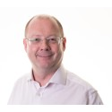 Graham Gibson from Allianz