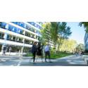Roche får hållbarhetspris - för tionde året i rad