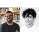 Rättelse: Internationella föreläsare på Borås Konstmuseum, 19 oktober