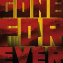 """""""Gone Forever"""" - nya singeln från Johnossis kommande album """"Transitions"""" ute nu"""