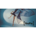 Globala fotoplattformen YouPic omvandlar socialt kapital till starkt ökande intäkter