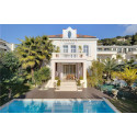 HOW TO SPEND IT: Exceptional property in Cannes