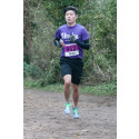 Cambridge runners race to fundraising success for the Stroke Association