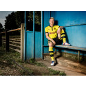 MARCO REUS SIGNS NEW LONG-TERM DEAL WITH PUMA®
