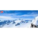 Slopetrotter Skitours officiell partner med Österrikes turistförening