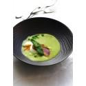 Sony - SWPA - Food Photography (4)