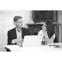 Det digitala kontoret – smidig plattform för all världens översättare