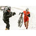 CeramicSpeed hovedsponsor for landsdækkende cyklecross-cup