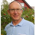 Carl-Erik Lundbladh