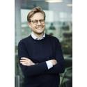 Andreas Stillborg, IKEA of Sweden