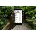 Wie eine Münchner App Deutschland gesund erhält: Von der Vision zum digitalen Health-Butler.