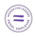 """Beamon People - första IT-konsultbolaget som blir Women for Leaders  """"Equal employer"""""""