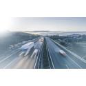 C.A.G stödjer implementeringen av Scania IT:s nya säljapplikation
