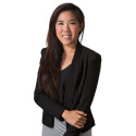 CWT M&E Appoints Petrina Goh as Singapore Director