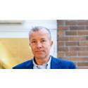 ESVAGT appoints new CEO