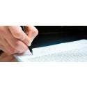 Aftale om serviceloven på plads