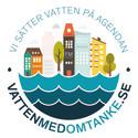 FM Mattsson Mora Group sätter vatten på agendan med nytt hållbarhetsinitiativ