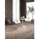 Goodrich Eco-friendly Carpet