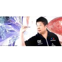 <CLARKE QUAY> THE LEGEND OF SOFT TIP DARTS PAUL LIM – THE SINGAPORE SLINGER AT BEER XCHANGE
