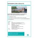 Pressinbjudan: Första spadtaget för nya Brantingsskolan