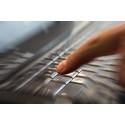 SIGNAL IDUNA bringt den digitalen Schutzschild