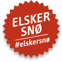 SkiStar AB: Elsker snø!