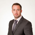 Allianz appoints new head of claims suppliers & experts