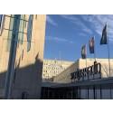 Nya anklagelser om sexuella trakasserier på Sveriges radio