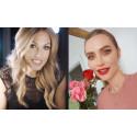 Metro Mode stärker sitt skönhetssegment med två nya profiler