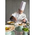 MSC Cruises lanserar matlagningskamp till havs