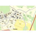 Försäljning av industritomter i Älvsby
