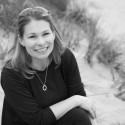 Camilla Gyllensvan -En av författarna i antologin Tips från Coachen