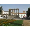 Alentejo – Portugal's Hidden Secret